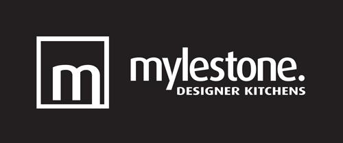 mylestone_logo_black_bg.png