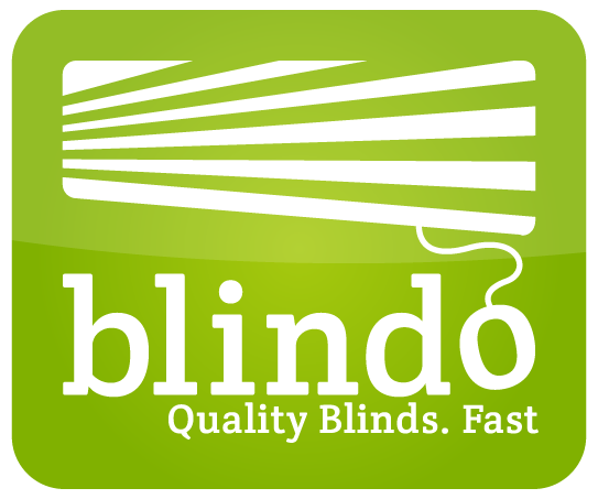 blindo.png