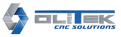 Olitek-Logo.png