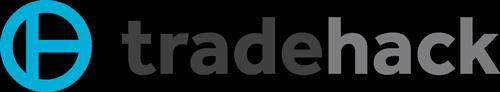 Tradehack-Logo.png